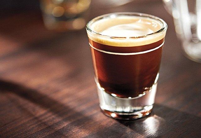 6 de cada 10 españoles no renuncia a su café por nada - 1, Foto 1