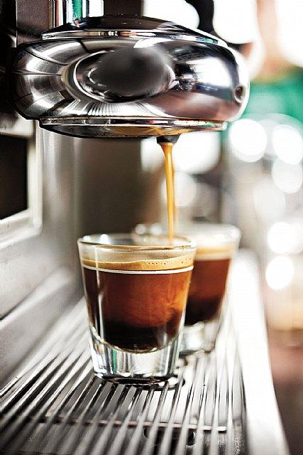 6 de cada 10 españoles no renuncia a su café por nada - 2, Foto 2