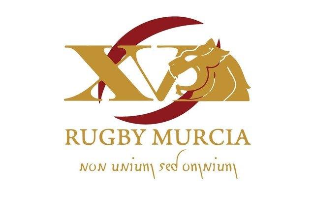 El XV Rugby Murcia recibe en Monte Romero al Club Rugby Sant Cugat - 1, Foto 1