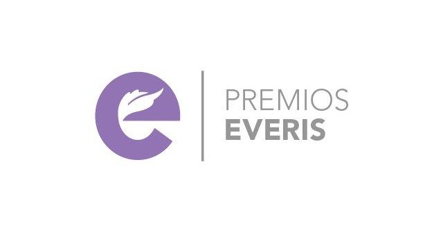 19ª edición del Premio everis para impulsar el emprendimiento, la innovación y el talento - 1, Foto 1