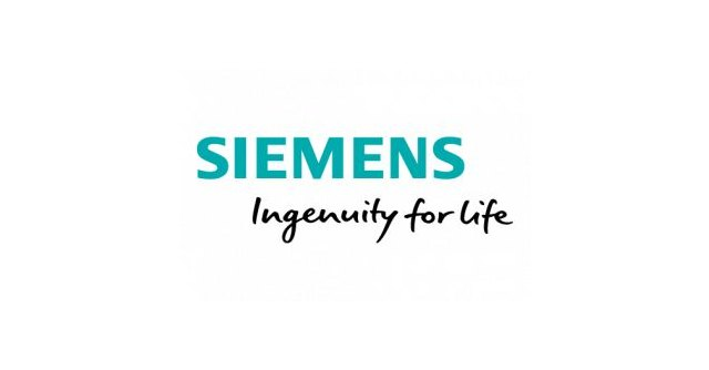 Siemens y Atos anuncian la extensión por cinco años de su alianza estratégica - 1, Foto 1
