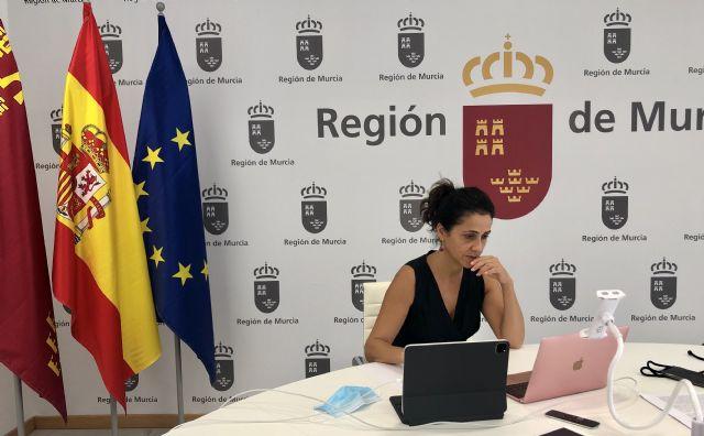 El Plan de Sostenibilidad Turística Territorio Sierra Espuña, seleccionado por el Ministerio de Industria, Comercio y Turismo - 1, Foto 1