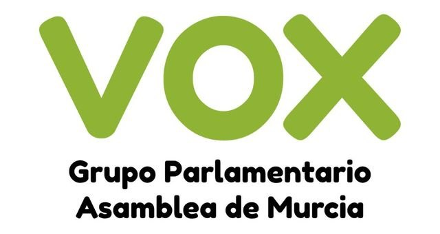 Justicia priva a Cartagena de juzgado mercantil y se lo da a Murcia - 1, Foto 1