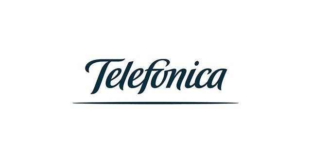 Movistar y Teladoc lanzan Movistar Salud, un pionero servicio de telemedicina y bienestar remoto para particulares y empresas - 1, Foto 1
