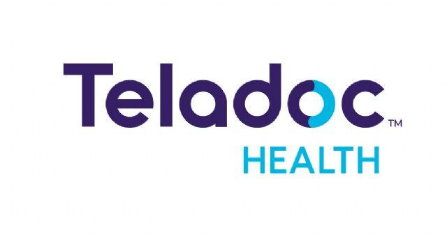Movistar y Teladoc lanzan Movistar Salud, un pionero servicio de telemedicina y bienestar remoto para particulares y empresas - 2, Foto 2