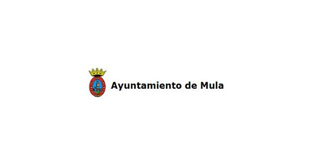 El Ayuntamiento de Mula exonera de la tasa de ocupación de la vía pública para la hostelería durante todo 2020 - 1, Foto 1