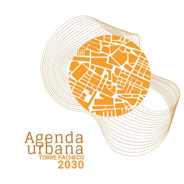 Agenda Urbana Torre Pacheco 2030 - 1, Foto 1