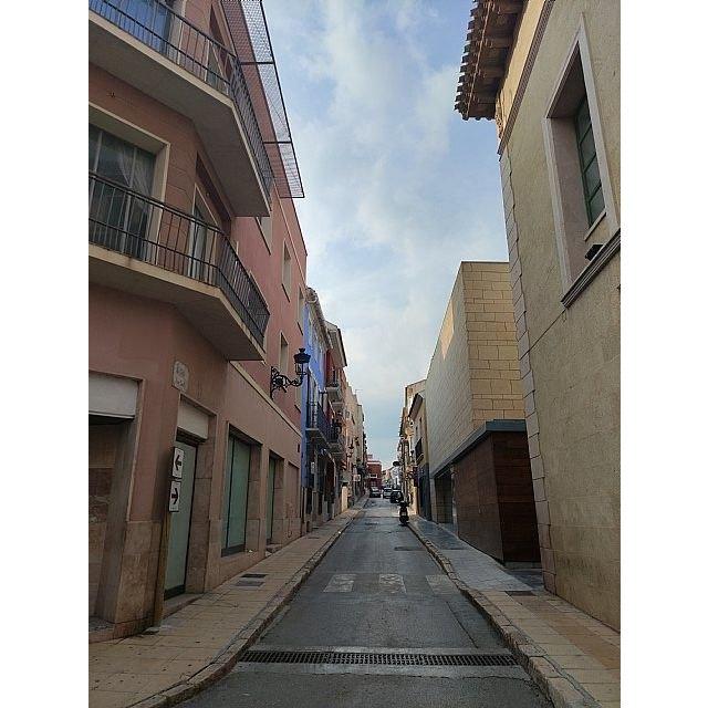 Rincones de Totana. Las calles mayores de Totana, Foto 2