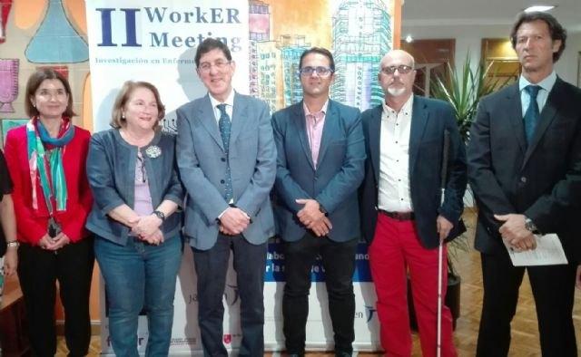 Investigadores de la Región participan en más de 150 estudios sobre enfermedades raras