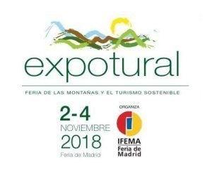 El alcalde de Pliego llevará a Madrid la gestión del Agua en Sierra Espuña y sus principales atractivos en la Feria Expotural - 2, Foto 2