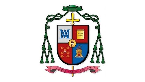 Nota del Obispo de Cartagena sobre el uso cultural y turístico de los cementerios eclesiásticos, Foto 1