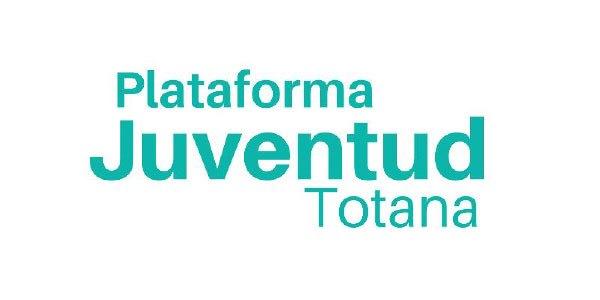 La Plataforma de la Juventud de Totana pide a los grupos políticos municipales que apoyen todas aquellas iniciativas que beneficien a la juventud