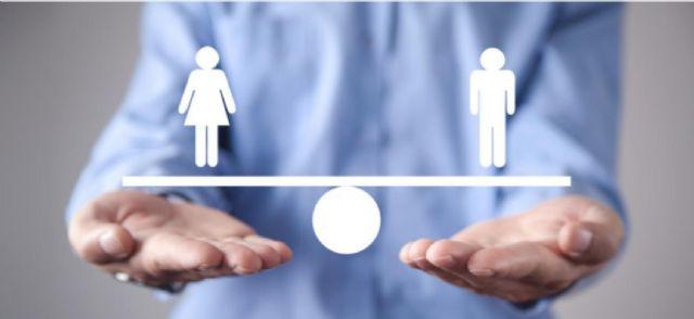 La UMU participa en el análisis sobre si sexo y género influyen en los casos y mortalidad de la COVID-19 - 1, Foto 1