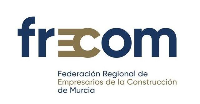 La pandemia frena la tendencia de crecimiento con la que arrancó el año el sector de los áridos en la Región de Murcia - 1, Foto 1
