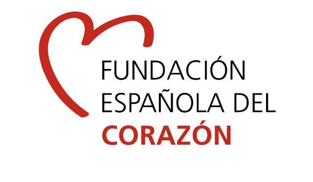 El Ayuntamiento incentivará un estilo de vida saludable a través de la Fundación Española del Corazón - 1, Foto 1