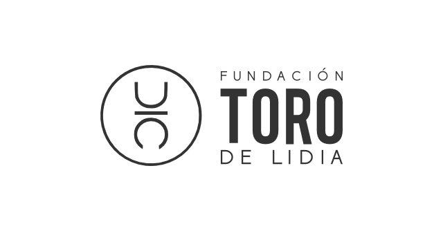 La Fundación Toro de Lidia , Premio Nacional de Tauromaquia 2020 - 1, Foto 1