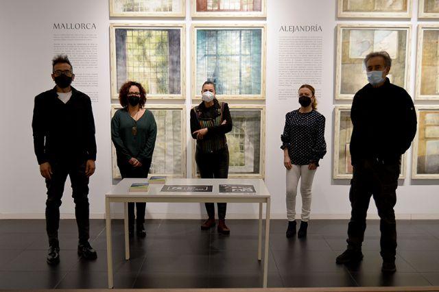 Ángeles González-Sinde abrirá en noviembre el Ciclo Literario 'Río de Letras' - 2, Foto 2