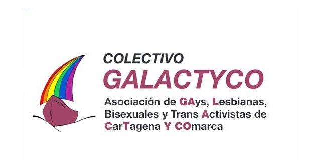 GALACTYCO rechaza la idea de realizar una protesta en la puerta del local de Cartagena donde se produjo una discriminación LGTBIfóbica - 1, Foto 1