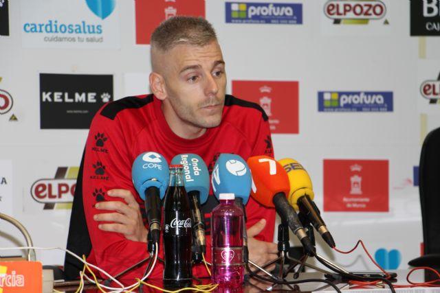 Jornada 13: ElPozo Murcia vs Palma Futsal - 2, Foto 2