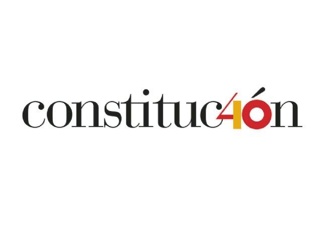 El Ayuntamiento de Águilas presenta los actos conmemorativos del 40 aniversario de la Constitución - 1, Foto 1