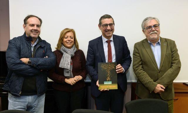 El CEMOP realizará una investigación sobre el liderazgo municipal en Madrid, Barcelona, Málaga y Murcia - 1, Foto 1