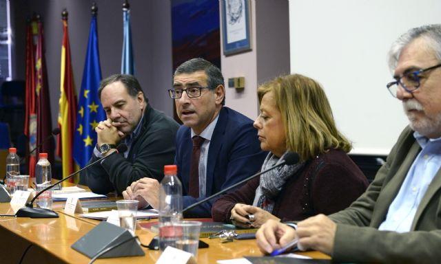 El CEMOP realizará una investigación sobre el liderazgo municipal en Madrid, Barcelona, Málaga y Murcia - 3, Foto 3