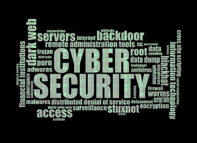 La ciberseguridad requiere de Inteligencia Artificial, pero la seguridad no es solo tecnología - 1, Foto 1