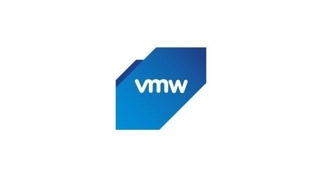 VMware lanza la innovadora última versión de vSphere 7.0 - 1, Foto 1