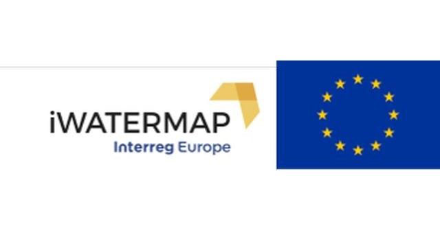 El proyecto europeo iWATERMAP ya dispone del segundo borrador del Plan de Acción de la Región de Murcia - 1, Foto 1