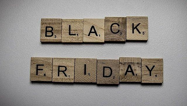 El Grupo Correos ha gestionado más de 1.900.000 paquetes este Black Friday - 1, Foto 1