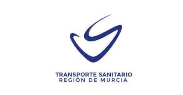 Comunicado de Transporte Sanitario Región de Murcia - 1, Foto 1