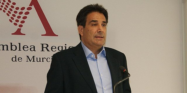 El PSOE lamenta que Cs en complicidad con el PP haya impedido que se apruebe una enmienda para que el Rosell funcione como un hospital general
