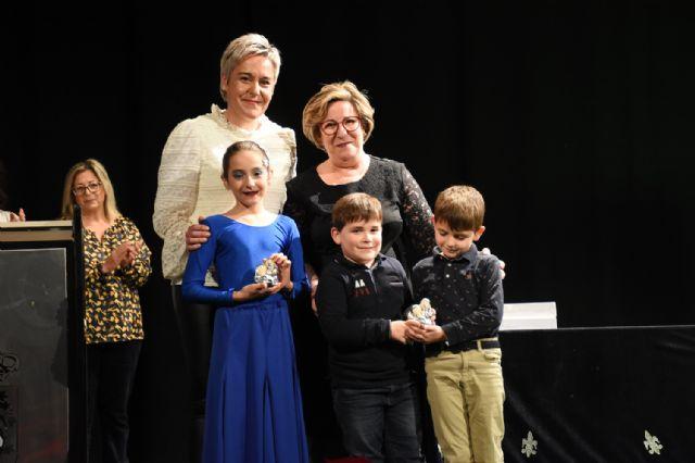 XXIV Concurso de nacimientos y belenes de Calasparra - 4, Foto 4