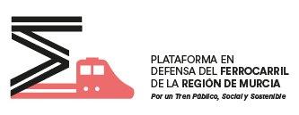 La Región de Murcia cumple 35 años sin conexión ferroviaria con Andalucía - 1, Foto 1