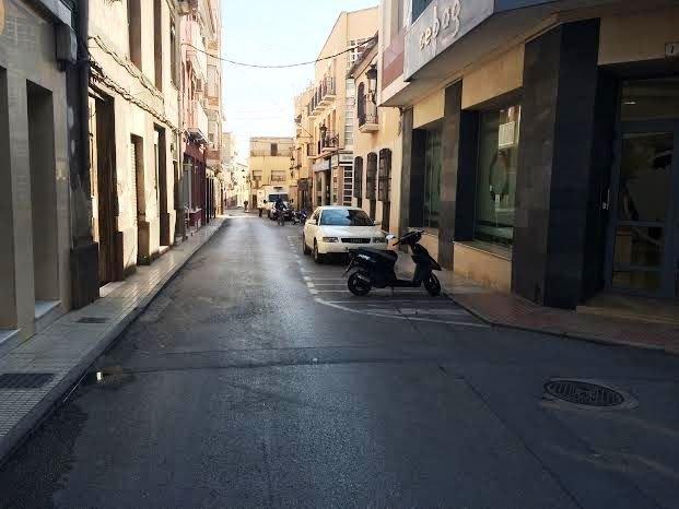 El Ayuntamiento pondrá en marcha medidas para mejorar el tráfico y la seguridad vial