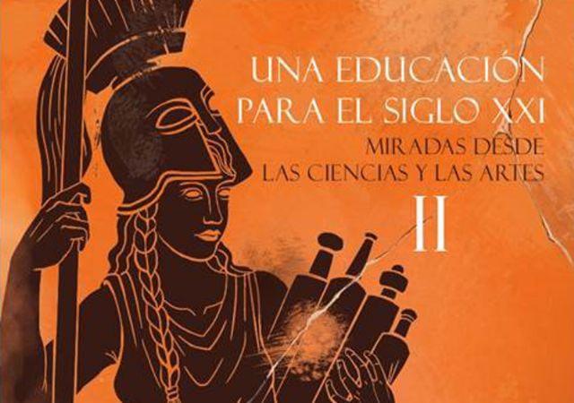 Cartagena Piensa ofrece una conferencia del ciclo Una educacion para el siglo XXI - 1, Foto 1