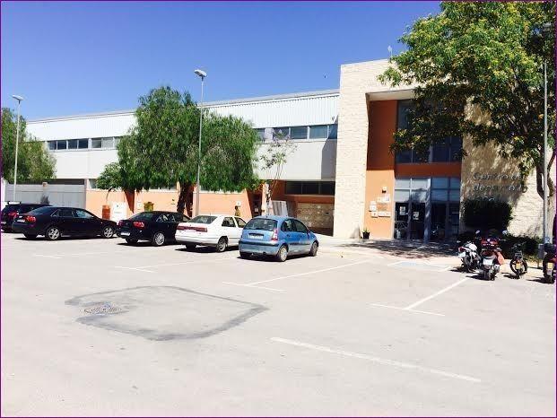 El Centro de Desarrollo Local acoger� en febrero los cursos Operaciones auxiliares de servicios administrativos y generales, Foto 1