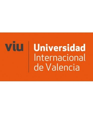 It is agreed to subscribe an agreement of educational cooperation to regulate practices of students of the International University of Valencia in the City council of Totana, Foto 1