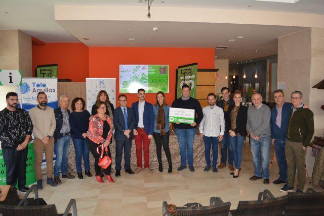 El I Plan Renove Hogar logra generar más de 400.000 euros de inversión en el municipio - 1, Foto 1