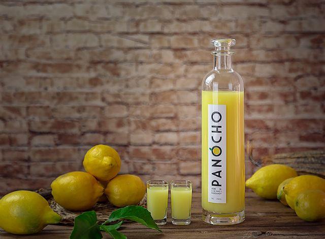 El licor murciano de limón Panocho cierra 2019 entre los mejores del mundo - 1, Foto 1