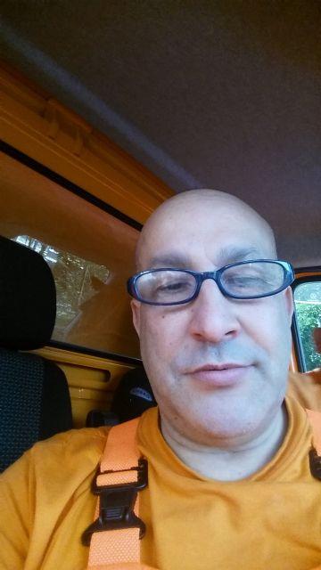 Ingeniero informático en España, un trozo de carne con ojos  en Alemania - 1, Foto 1
