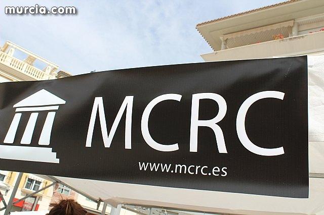 Foto: Murcia.com, Foto 1