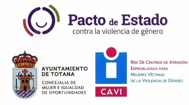 The Department of Equality condemns the last act of gender violence in the Canary Islands