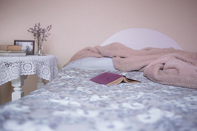 El confinamiento puede afectar a la calidad del sueño o al número total de horas que se duerme - 1, Foto 1