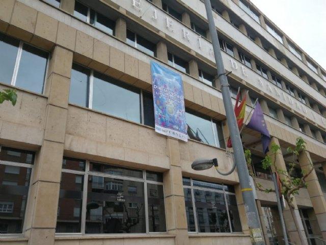 La conserjería de salud de la Región de Murcia da visibilidad a las Lipodistrofias infrecuentes - 2, Foto 2