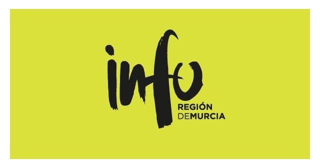 Cerca de un centenar de empresas colaboran con el Programa de Responsabilidad Social Corporativa del Info - 1, Foto 1