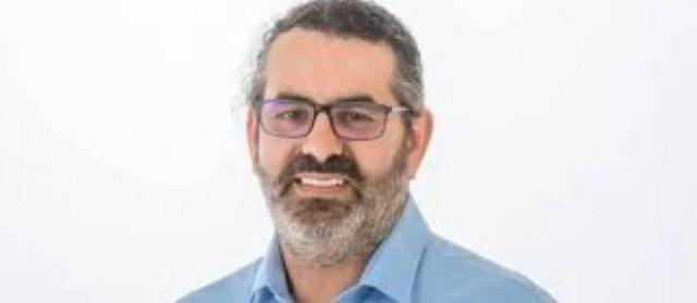 IU-Verdes de Molina denuncia el desprestigio de la derecha y ultraderecha al Gobierno progresista - 1, Foto 1
