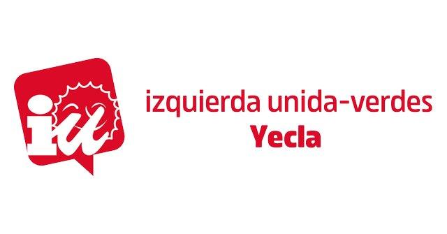 IU-Verdes solicita que la Región de Murcia apruebe una exención del 99% de las tasas universitarias - 1, Foto 1