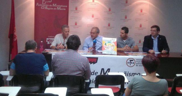 Más de 200 personas participarán en la novena edición de la carrea Bicihuerta por Torreagüera - 4, Foto 4