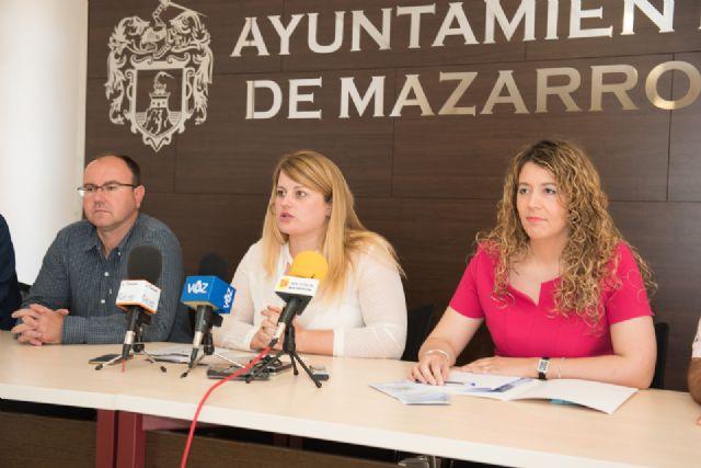 La universidad internacional del mar oferta dos cursos de verano en su sede de Mazarrón - 2, Foto 2